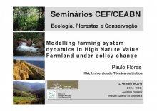 20130522_seminarios_cef_ceabn_cartaz