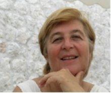 Prof.a Helena Pereira