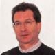 Paulo Matias