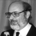 Ilídio Moreira