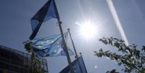 ISA integra projeto europeu com 7 ME para aumentar resiliência da agricultura