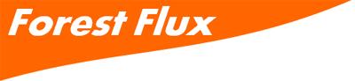 forestflux_logojpg.jpg