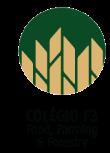 Colégio F3