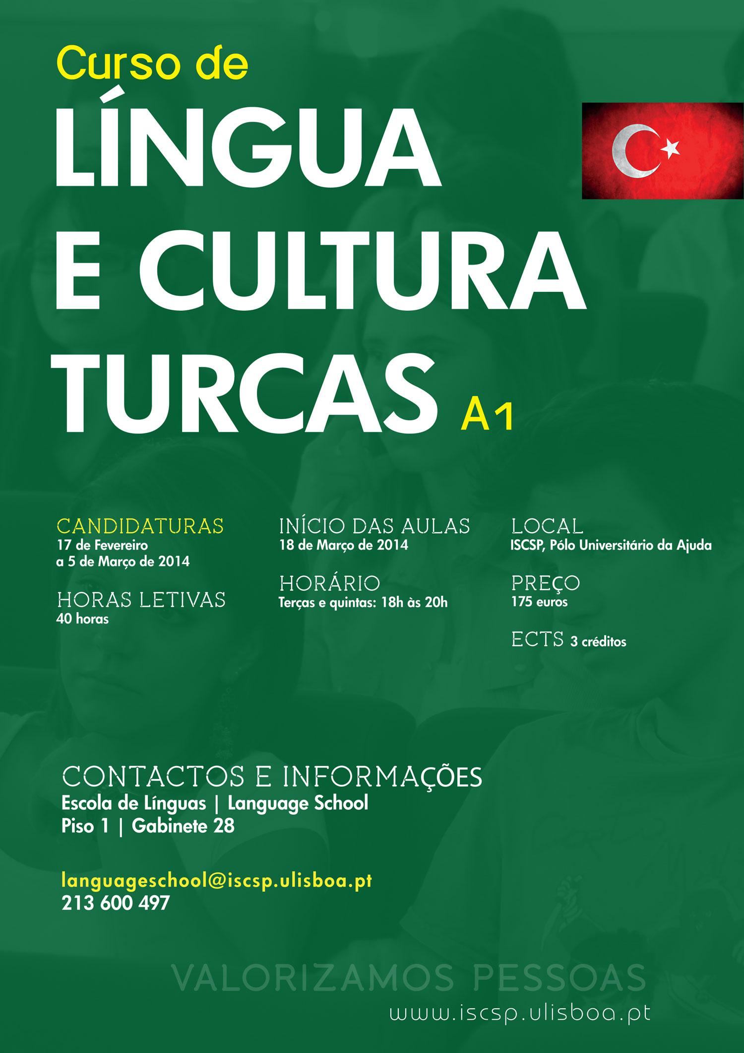 cursos_turco.jpg