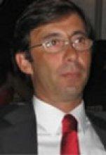 Prof. Francisco Gomes da Silva