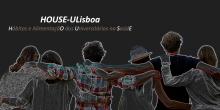 HOUSE-ULisboa