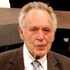 Pedro Amaro